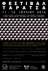 festivalTaratsa_FINAL_01-01