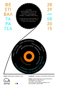 festival taratsa 2015_ ok-01